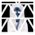 Zeta Sky (@secretagentsky) Avatar
