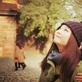 Sophie Chen (@sophiechen78420) Avatar