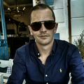 Sondre Berg (@sondreberg) Avatar