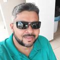 Cleiton Lopes (@cleitonlopesbsb) Avatar