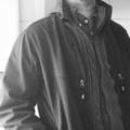 Felipe Dell Orto (@felipedellorto) Avatar
