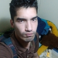 Axel (@axel09) Avatar