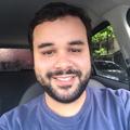 Luiz França (@lcarlosfranca) Avatar
