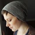 sonya brazell (@sobraz) Avatar