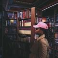 EmmoLei Sankofa (@emmolei) Avatar