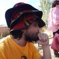 Guillermo  (@guillermoflash) Avatar
