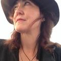 Janice Kirkwood (@kirkwood) Avatar