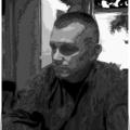 JP (@jpharvey) Avatar