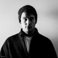 Josh (@schmelzle) Avatar