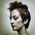 Erin Antognoli (@antognoli) Avatar