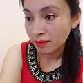 Patricia Garcia (@pattyghbl) Avatar