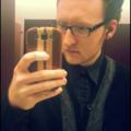 Jake (@jkobski) Avatar