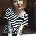 Edie Bennett (@morningthyme) Avatar