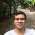 @siddharthkothari007 Avatar