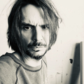 Michel T Desroches (@desroches) Avatar