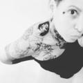 lorene Abfayer (@lorene-abfayer) Avatar