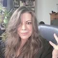 Michele Stiller (@nashoba) Avatar