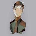 Richard (@richardae) Avatar