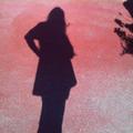 Adela H. R. (@adelahr) Avatar