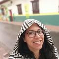 Rossana Peraza (@ross_) Avatar