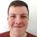 Matthew Bridgham (@bridgham) Avatar