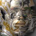 Mark Klink (@srcxor) Avatar