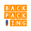Backpacking Series (@backpackingseries) Avatar