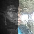 (@ruebensher) Avatar