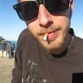 Claudio (@clamiax) Avatar