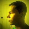 Stiven Pereira (@stivensp) Avatar