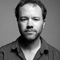 Mark Andrew Wilson (@markandrewwilson) Avatar