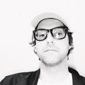 Cody Ross Cowan (@codyrosscowan) Avatar