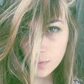 Flor (@florwosh) Avatar