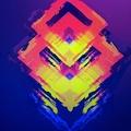 (@vidavanwoo) Avatar