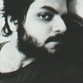 Anand P Pathak (@baavramallah) Avatar