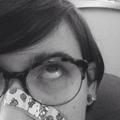 Natasha / Alice (@paco_inpico) Avatar