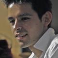 J. Andres Alves (@tricoteur) Avatar