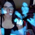 (@marissasuperstar) Avatar