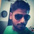 Ranjith Mari (@ranjithrana) Avatar