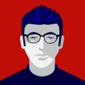 Kevin Lawrie (@kevinlawrie) Avatar