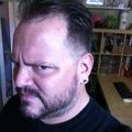 Levi Elder (@levielder) Avatar
