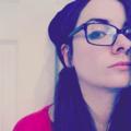 Suzi (@suzi_m) Avatar