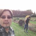 Salvador Puente (@salpuente) Avatar