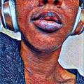 Kreativ (@kreativmind9) Avatar