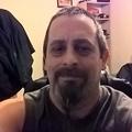 Peter (@sidon) Avatar