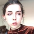 Hana Bixler (@hanabixler) Avatar