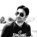 Prasad Vettukattil  (@prasadvnair) Avatar