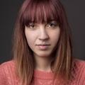 Maria L. (@cielu_pixie) Avatar