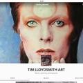 Tim Lloydsmith  (@timlloydsmith) Avatar