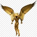 Horus (@hamdyg) Avatar